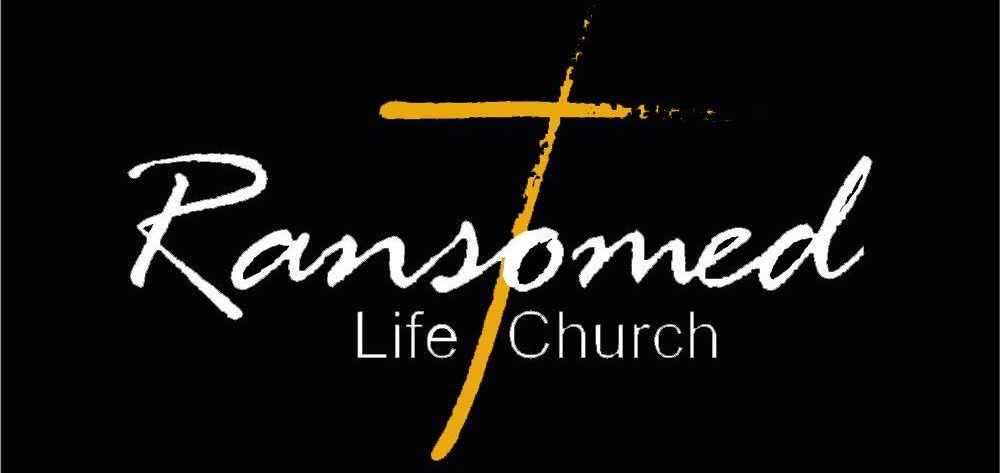 Ransomed Life Church